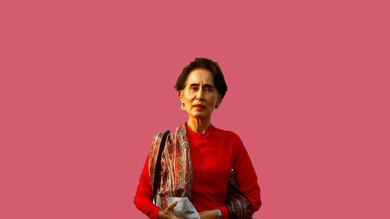 なぜ ミャンマー クーデター ミャンマーの抗議デモはなぜ?原因を初心者にもわかりやすく解説!
